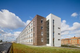 BETHGNIES_LECLAIR_Vitry-sur-Seine_Logt_Logements_F-Michel 11H45_LINE_ARCHITECTURE_VITRY_HD-45.jpg