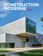 Construction moderne 148