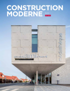 Construction moderne 147