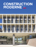 Construction moderne 151 -