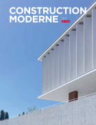 Construction Moderne n°144