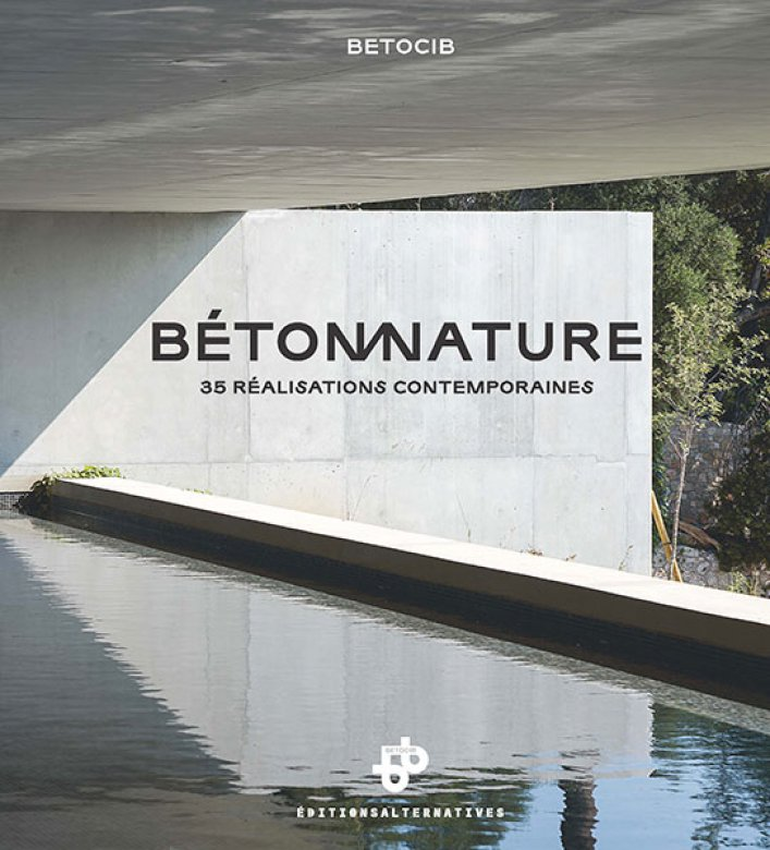 beton nature betocib couverture